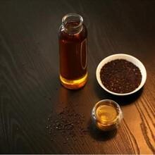 兴源丰纯香菜籽油非转基因菜籽油27.17L健康食用油图片