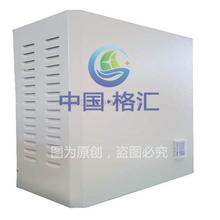 厂家直销EA-B1200壁挂式排风机中国.格汇图片