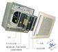 中国.格汇品牌XDP600吸顶式净化机
