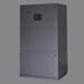 机房专用下送风加湿机H-X20-加湿器-加湿机