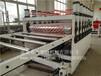 PVC广告板机器设备