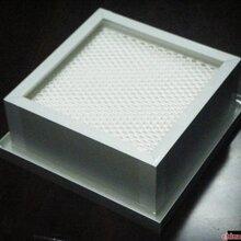 包尔得自修复透明有机硅果冻胶高效液槽过滤器密封胶AB胶