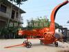 圣泰铡草机9ZP-10时产10吨