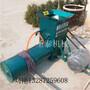 辽宁哪里有淀粉机卖地瓜淀粉生产设备淀粉加工机器图片