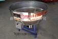 淀粉搅拌机粉条加工机械