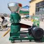 陕西饲料颗粒机的价格,,饲料颗粒机多少钱,饲料颗粒机厂家图片