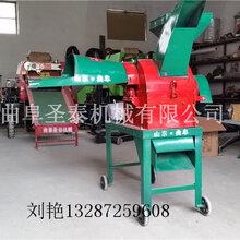 陕西麦秸秆粉碎机农用粉碎机价格玉米秸秆粉碎机刀片图片