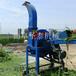 内蒙古铡草机价钱牧草铡草机铡草机配件