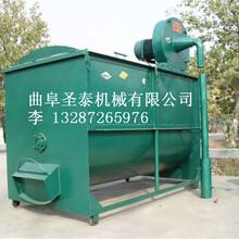 5吨饲料搅拌机搅拌机厂家直销图片