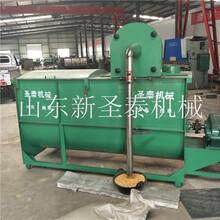 小型化肥搅拌机厂家小型化肥搅拌机价格图片