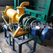固液高效设备固液高效设备价格
