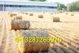 小麦秸秆打捆机小麦打捆机价格