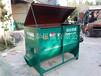 山東高密飼料混料機多少錢一臺最新型飼料攪拌機