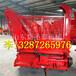 遼寧玉米秸稈回收機陜西粉碎回收機