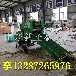 西藏麥草打包機經銷商