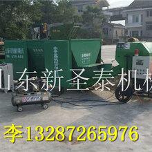 广东汕头玉米桔打捆机厂家地址