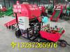 天津和平青储饲料包膜机制造厂家