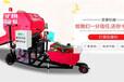 廣東肇慶捆包機捆包機使用壽命