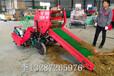 吉林青贮玉米液压打包机用途