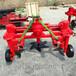 浙江杭州四個旋刀的大蒜收獲機廠家