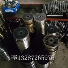云南丽江两项电颗粒机工作视频图片