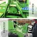 福建福州玉米秸秆粉碎机生产厂家