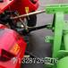 山西忻州进口秸秆打捆机多少钱一台