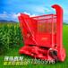 广东佛山玉米秸秆收割机批发