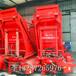 重庆涪陵玉米青储收割机工作视频