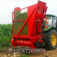 湖南玉米秸秆还田回收机供应商