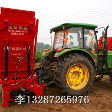 贵州玉米秸杆粉碎回收机工作视频