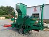 广西北海圣泰青储液压压块机生产厂家