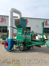 四川玉米秸秆打包机产量