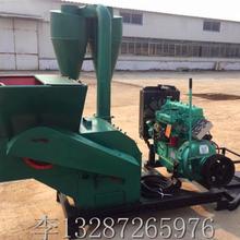 江苏大型秸秆饲料粉碎机供应商