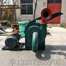 黑龙江家用小型饲料粉碎机厂家