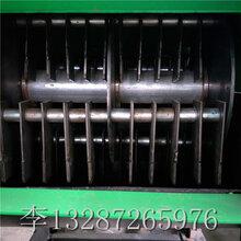 贵州节杆揉丝机工作原理