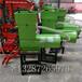 湖南岳陽地瓜漿渣分離機生產廠家