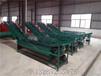 湖南衡阳地瓜淀粉加工设备生产厂家