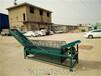 重庆巫溪打粉的机器制作方法