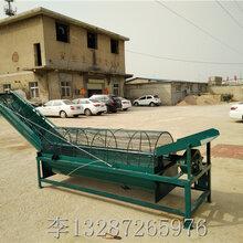四川淀粉生产设备提取工艺
