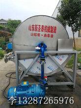 广东深圳薯类浆渣分离机生产设备