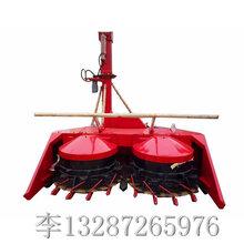 黑龙江大型玉米青贮机视频