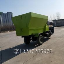 江苏青储饲料混合机图片图片