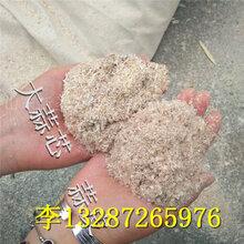 宁夏中型玉米粉碎机筛网