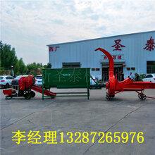 西藏草打包机厂家电话