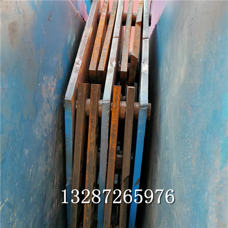 四川雅安大型鍘草粉碎機圖片