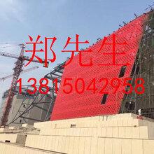 德尔建筑幕墙铝单板(江西、南昌、湖北、湖南、四川、山东)