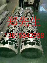 铝单板生产厂家,铝单板3.0mm氟碳喷涂
