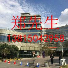 吴江学校铝单板、吴江铝单板的用量、吴江铝单板生产厂家德尔幕墙