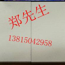 扬州蜂窝板、扬州铝蜂窝板厂家德尔、扬州铝蜂窝板生产流程
